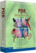 PDR-Herbs