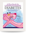 understanding_diabetes_book3a