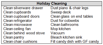 ThanksgivingCleaning
