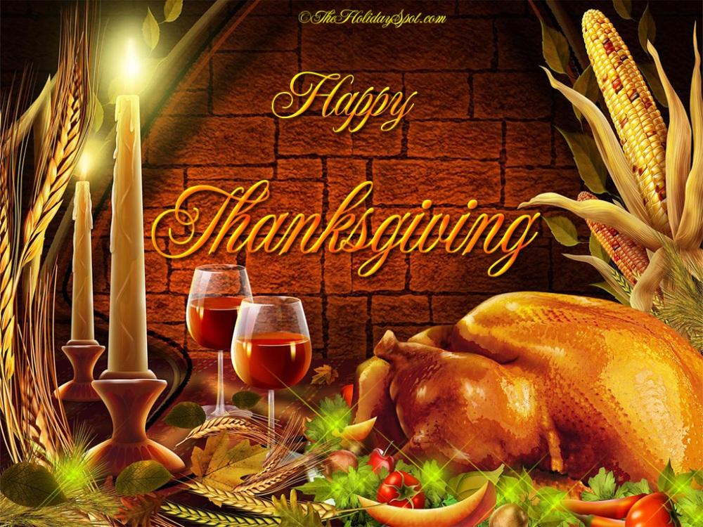 ThanksgivingPic